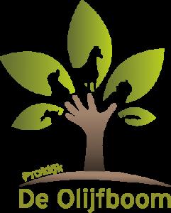 DeOlijfboom_Logo
